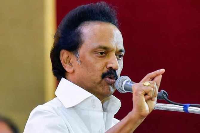 Tamil Nadu News today live updates > <span class=