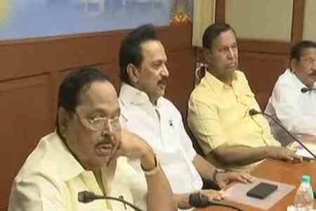 DMK Executive committee Meeting mk stalin speech, MK Stalin DMK, DMK Executive committee Resolutions, திமுக செயற்குழு