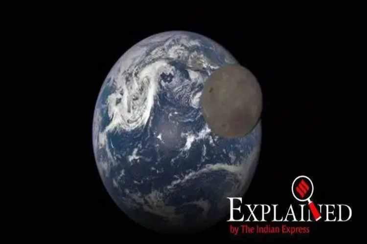Chandrayaan-2, Chandrayaan-2 Moon landing today, different kinds of moon missions, Chandrayaan-1, Apollo11