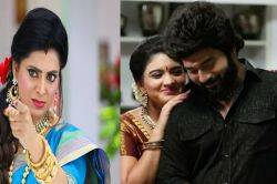 sembaruthi serial today