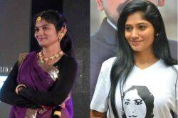 bigg boss julie viral college function video