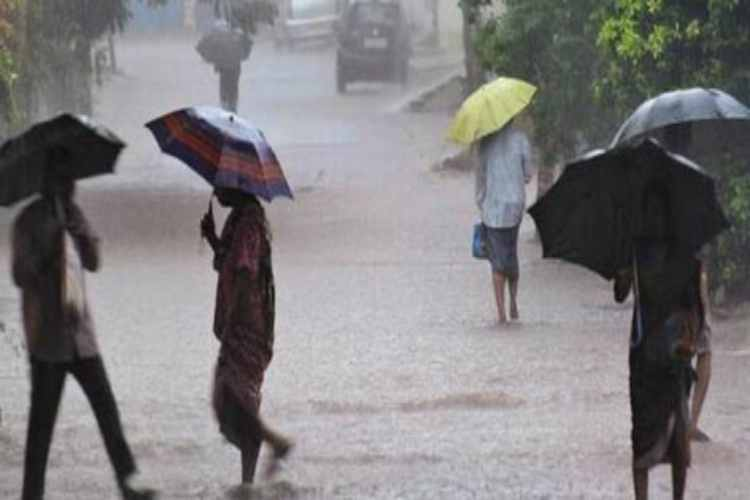 weather Chennai news live Chennai weather forecast Tamil Nadu heavy rain details, சென்னை வானிலை அறிக்கை