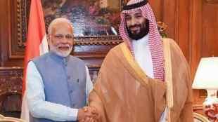 saudi arabia investment in india, india saudi relations, Saudi Arabia looking at $100-billion investment,சவுதி அரேபியா, மோடி, பெட்ரோகெமிக்கல், 100 பில்லியன் டாலர் முதலீடு, saudi aramco, mohammad bin salman, narendra modi,Saudi Ambassador Dr Saud bin Mohammed Al Sati, saud bin mohammed al sati, Tamil indian express