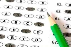 TNPSC, TNPSC Group 4 answer key, answer key, TNPSC Group 4, tnpsc.gov.in