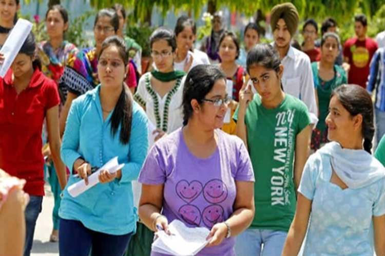 Group I Exam, tnpsc jobs 2020, tnpsc recruitment 2020, Tamil Nadu Public Service Commission,