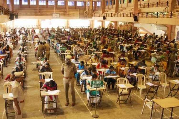 tnusrb, tnusrb result, Tamil Nadu Uniformed Services Recruitment Board, pc exam results 2019, police exam result, tnusrbonline, pc exam result, tnusrb result date 2019, pc results 2019, tnusrbonline.org, tnusrb result 2019, tn police result, tnusrb.tn.gov.in 2019, police exam result 2019 tamilnadu
