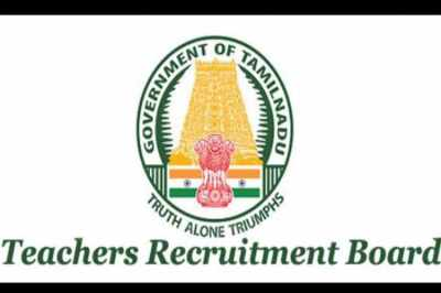 trb pG eXAM - question paper and response sheet download from trb website