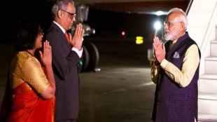 syed akbaruddin on pm modi's visit to un, narendra modi un event, pm modi houston, syed akbaruddin interview, indian express