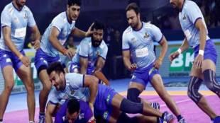 pro kabaddi league 2019 tamil thalaivas vs bengaluru bulls - இக்கட்டான சூழலில் களமிறங்கும் தமிழ் தலைவாஸ்! ஆக்ரோஷ வெற்றியைப் பெறுமா?