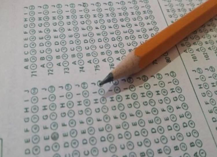 TNPSC group IV unofficial answer key released - டிஎன்பிஎஸ்சி குரூப் 4 தேர்வின் அதிகாரப்பூர்வமற்ற answer key வெளியீடு!