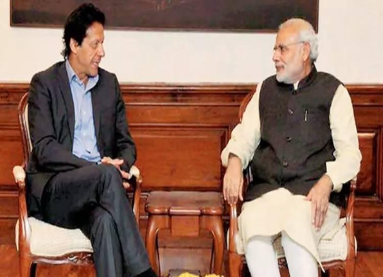 South Asian Speakers' Summit rejects Pakistan's claims on Kashmir maldives - தெற்காசிய சபாநாயகர்கள் உச்சி மாநாடு - காஷ்மீர் குறித்த பாகிஸ்தான் வாதம் நிராகரிப்பு