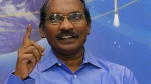 Chandrayaan 2 Misson moon team members