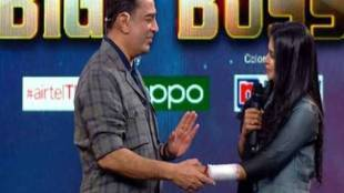 Madhumitha about Bigg Boss and Kamal haasan: பிக்பாஸ் மீது கடும் விமர்சனம் வைக்கும் மதுமிதா