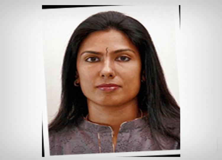 reeta janaki lanson toyota joint chairman committed suicide - சென்னையில் பெண் தொழிலதிபர் ரீட்டா ஜானகி லிங்கா லிங்கம் தற்கொலை!