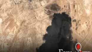 why twin strikes on saudi arabia oil facilities matter worldwide aramco - சவுதி அரேபியாவின் மிகப்பெரிய எண்ணெய் ஆலைகள் மீது தாக்குதல் - உலக நாடுகளை அதிர வைத்தது ஏன்?
