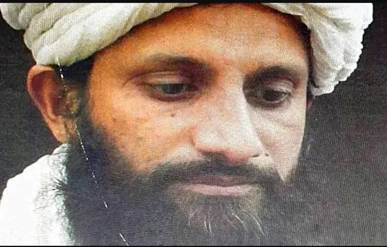 AQIS chief Umar Asim killed in Afghanistan