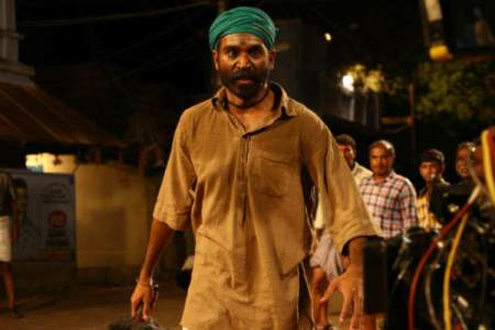 Asuran Box Office Collection, Dhanush Vetrimaaran