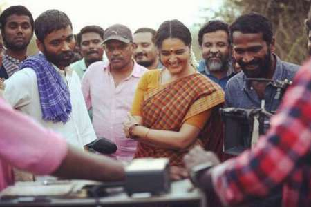 Asuran Box Office, dhanush vetrimaran