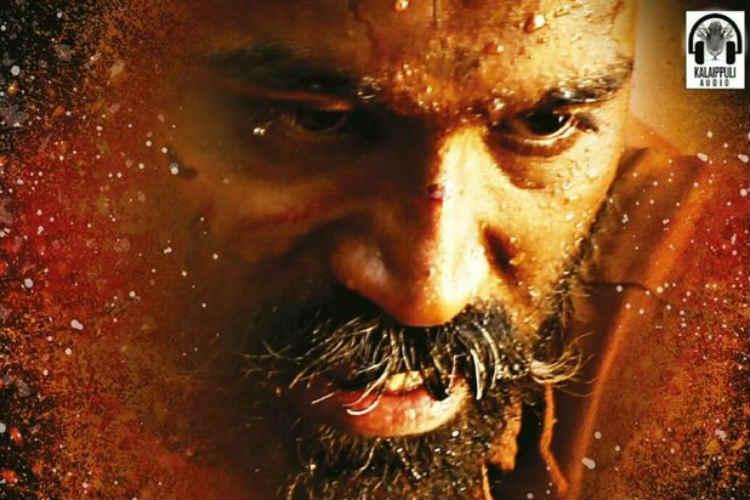 Asuran Movie Review, Asuran Movie Ratings