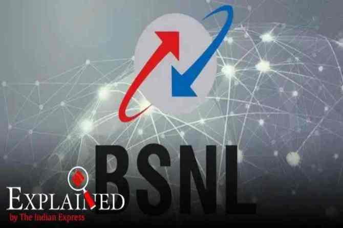 bsnl-mtnl merger, bsnl, mtnl, revival plan for bsnl, revival plan for mtnl, ravi shankar prasad, பி.எஸ்.என்.எல், எம்.டி.என்.எல், பி.எஸ்.என்.எல் - எம்.டி.என்.எல் இணைப்பு, cabinet approved to bsnl - mtnl merger, rivival plan for bsnl