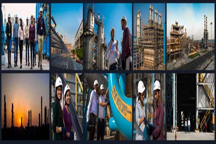 tamilnadu government job Fair , Guindy job fair, chennai jobs : தமிழக அரசு வேலை வாய்ப்பு முகாம்