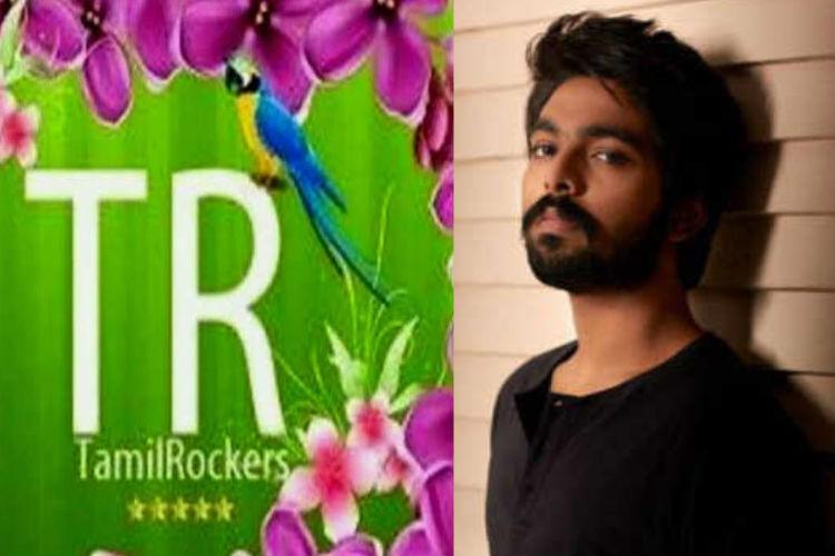 100 kadhal full movie download tamilrockers