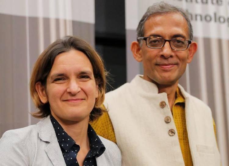 Nobel prize laureate Abhijit Banerjee adviced government