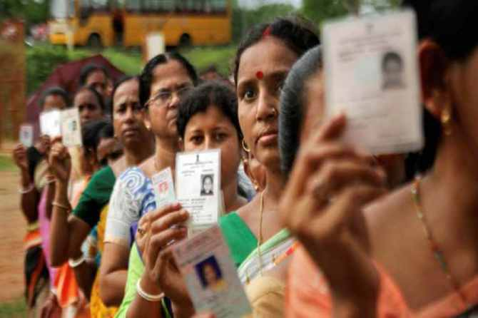 exit poll tamil nadu 2019, tamil nadu by election exit poll 2019, நாங்குனேரி, விக்கிரவாண்டி தேர்தல், எக்ஸிட் போல்