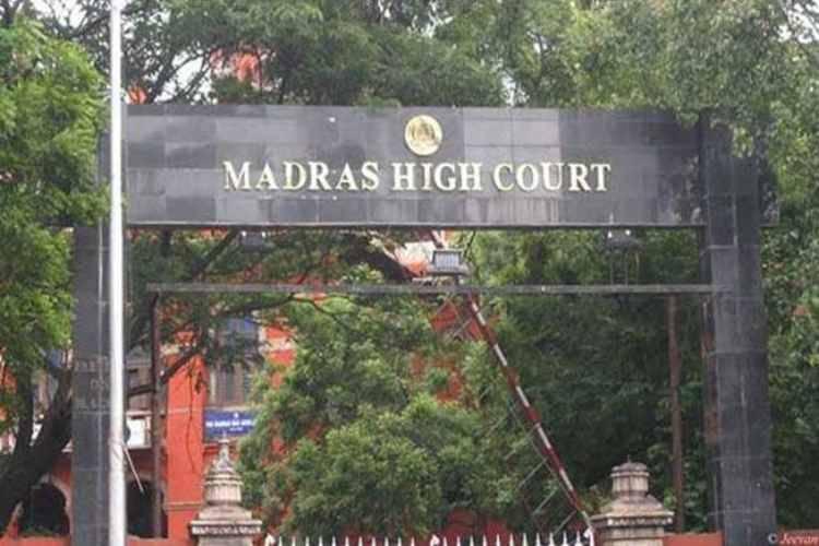 madras high court idol abduction case DGP - சிலை கடத்தல் வழக்குகளில் உத்தரவுகள் மீறப்பட்டால் டிஜிபியே பொறுப்பு - ஐகோர்ட்