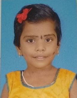 suryakala stepmother kills ragavi