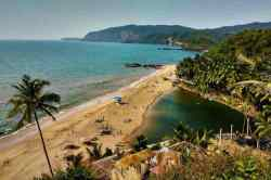 IRCTC Goa special Tour package