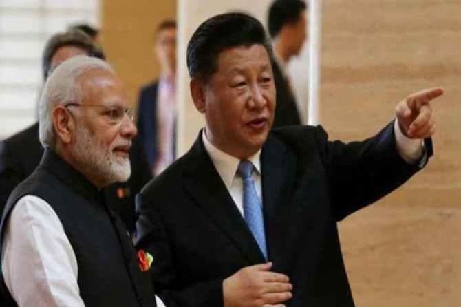 Modi-Xi Summit, Narendra Modi, Xi Jinping, xi jinping in china, Mahabalipuram, Mamallapuram, Security in Mahabalipuram, East Coast Road, ECR, Chennai city News, Indian Express News