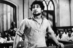 Nadigar Thilagam Sivaji Ganesan Birthday