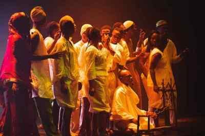 Gandhi 150th Birth anniversary, Mahatma Gandhi, gandhi, gandhi 150, mahatma gandhi, gandhi jayanti 2019, gandhi jayanti nigeria, gandhi jayanti 2019 nigeria, மகாத்மா காந்தி, நைஜிரியா, காந்தி இசை நாடகம், காந்தி ஜெயந்தி 15ஒ, gandhi jayanti, gandhi 150th birth anniversary, mahatma gandhi birthday, mahatma gandhi jayanti, mohandas karamchand gandhi, gandhi jayanti speech, 2 october gandhi jayanti, gandhi jayanti quotes
