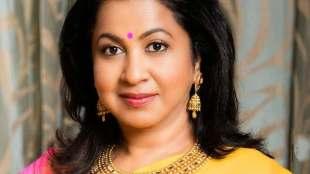 Raadika Sarathkumar, tamil serial news, tamil tv shows