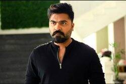 Simbu movie dropped