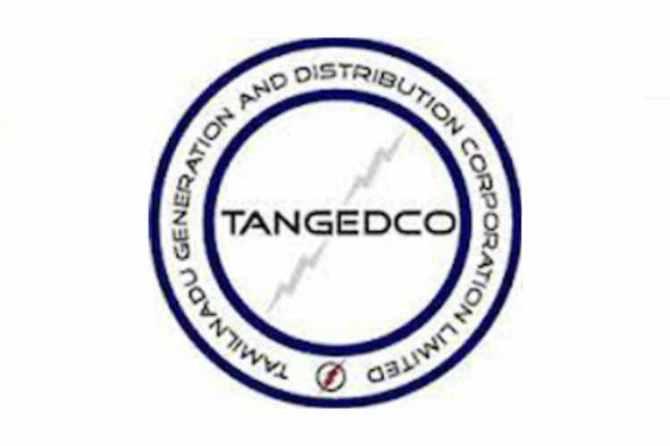tangedco recruitment 2020,www.tangedco.gov.in recruitment tneb recruitment, Direct Recruitment