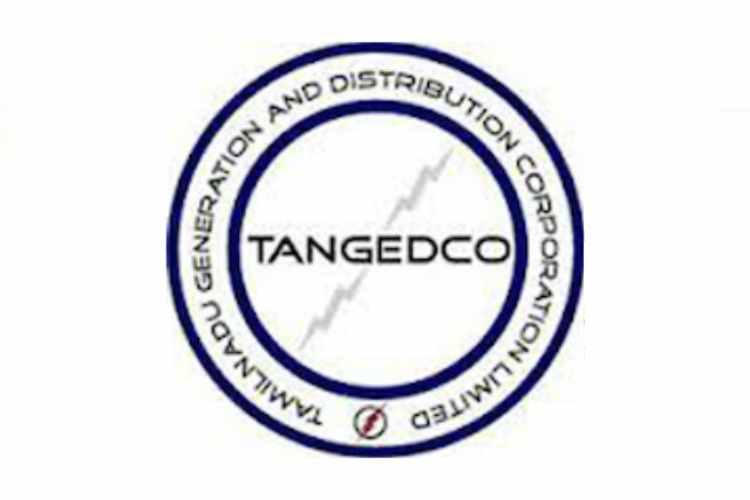 tangedco recruitment 2020,www.tangedco.gov.in recruitment tneb recruitment, Direct Recruitment
