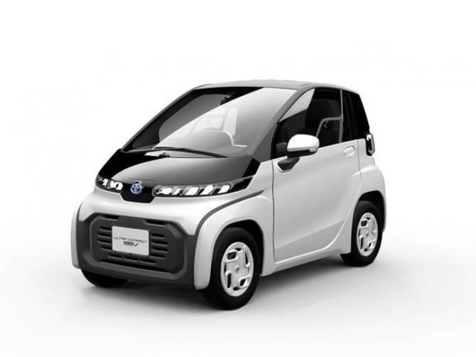 Toyota Suzukitiny Battery Electric Vehicle, Toyota Suzukitiny Battery Electric Vehicle India Launch