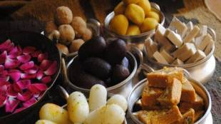 diwali special sweets - இந்தியாவின் ஸ்பெஷல் தீபாவளி பலகாரங்கள்