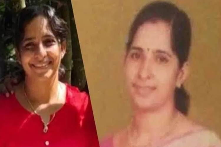 kerala woman murders 6 family members by cyanide - நட்பு, பக்தி, மகிழ்ச்சி - கேரளாவில் ஒரே குடும்பத்தில் 6 நபர்களை விஷம் வைத்துக் கொன்ற 'சீரியல் கில்லர்'