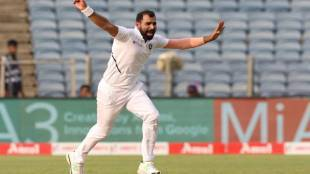 IND vs SA 2nd Test Day 3 Live Score card