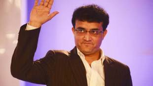 Former India Captain Sourav Ganguly set to be new BCCI President - புதிய பிசிசிஐ தலைவராக ஒருமனதாக தேர்வாகிறார் 'தாதா' சவுரவ் கங்குலி