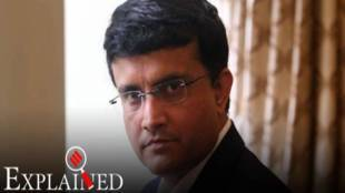 Sourav Ganguly to head BCCI how does the BCCI cricket board choose its president - பிசிசிஐ தலைவராகும் கங்குலி : பிசிசிஐ அதன் தலைவரை எப்படி தேர்வு செய்கிறது?