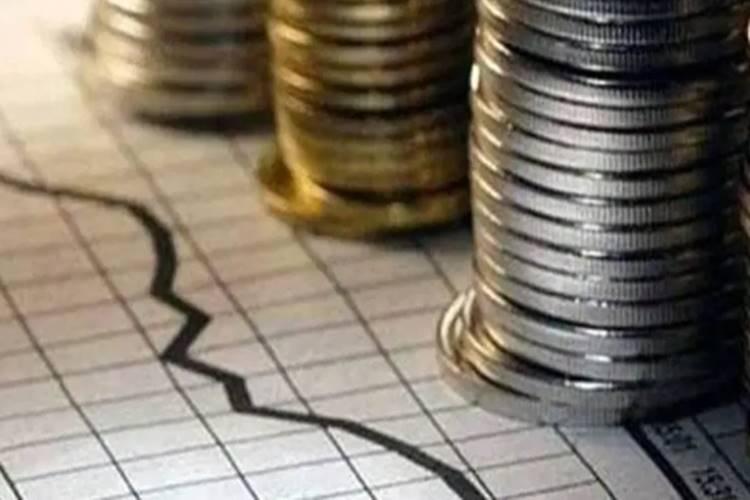 IMF revises India's growth projection from 7.3 to 6.1% in 2019 - இந்தியாவின் பொருளாதார வளர்ச்சி 6.1% ஆக குறையும் - சர்வதேச நிதியம் அறிக்கை