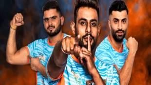 pro kabaddi league final 2019 dabang delhi vs bengal warriors - புரோ கபடி லீக் 7வது சீசன் கிளைமேக்ஸ் - இறுதிப் போட்டியில் வெல்லப் போவது யார்?
