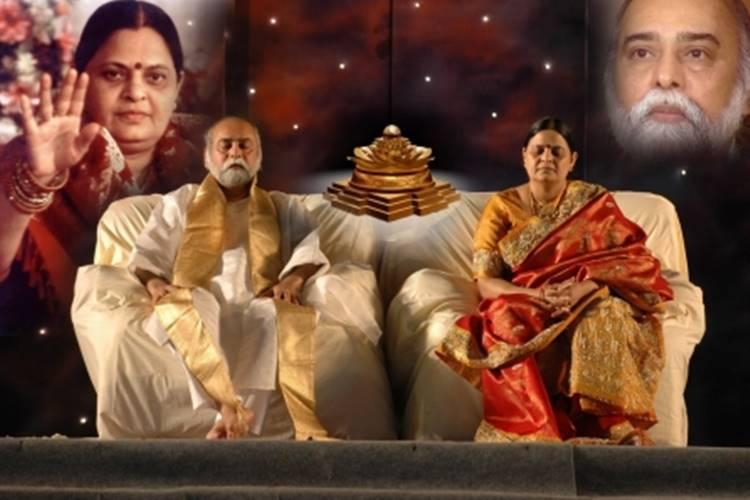 Income tax raids find Rs 500 crore unaccounted money from Kalki Bhagwan's ashrams - கல்கி ஆசிரம சோதனையில் சிக்கிய கணக்கில் வராத 500 கோடி - வருமான வரித்துறை