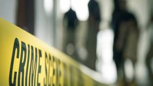 National Crime Records Bureau leaves out data on lynchings, khap and religious killings - குற்றச் சம்பவங்களில் உ.பி. நம்பர்.1 - தமிழகத்துக்கு என்ன இடம் தெரியுமா? - என்சிஆர்பி ரிப்போர்ட்ஸ்