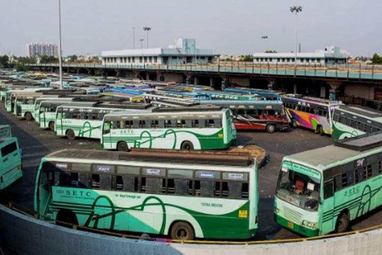 diwali special bus reservation deepavali special bus booking tnstc redbus - தீபாவளிக்கு பேருந்தில் சொந்த ஊர் போறீங்களா? அப்போ இந்த செய்தி உங்களுக்கு தான்