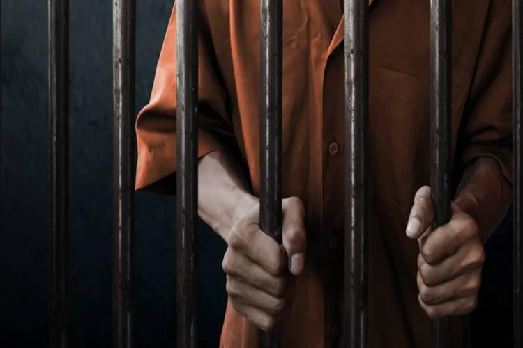 TN has highest number of detenus in country NCRB reports - நாட்டிலேயே அதிக கைதிகள் கொண்ட மாநிலம் தமிழகம் - என்சிஆர்பி